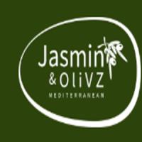 Jasmin & Olivz Mediterranean