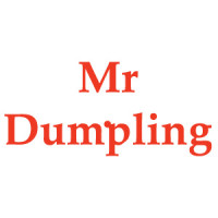 Mr Dumpling